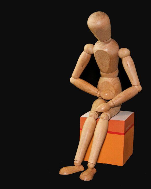 Endometrioza. Choroba, która atakuje kobiety w każdym wieku